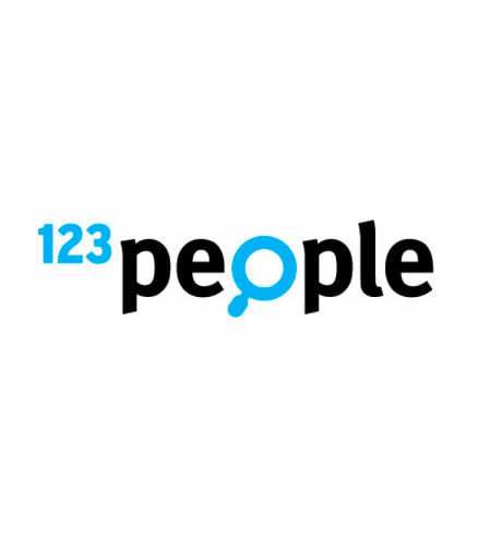 123people