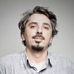 David Espeso