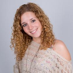 Ana Jerónimo